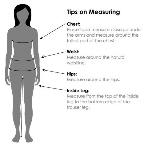 women_size_guide