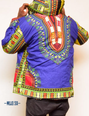 blue-quilted-dashiki