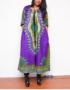 purpleloglinejacket